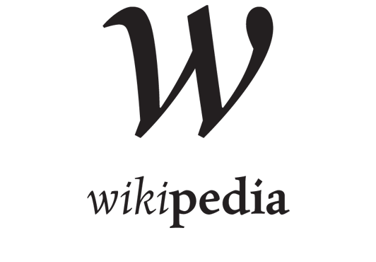 Wikipedia redefined the wikipedia redefined stopboris Gallery